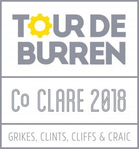 TOUR de BURREN BOX GREY-14